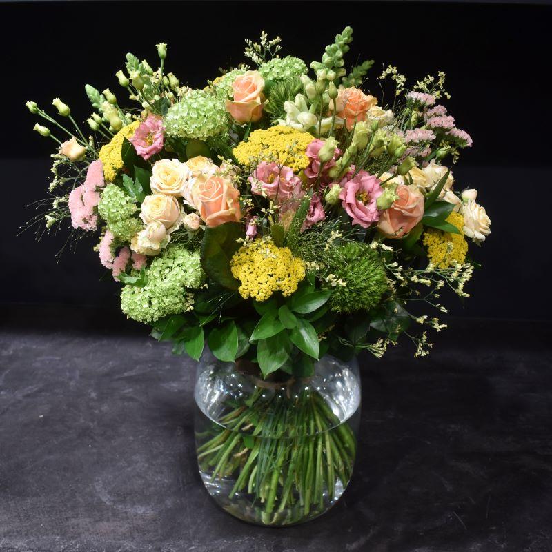 Bouquet Coraline
