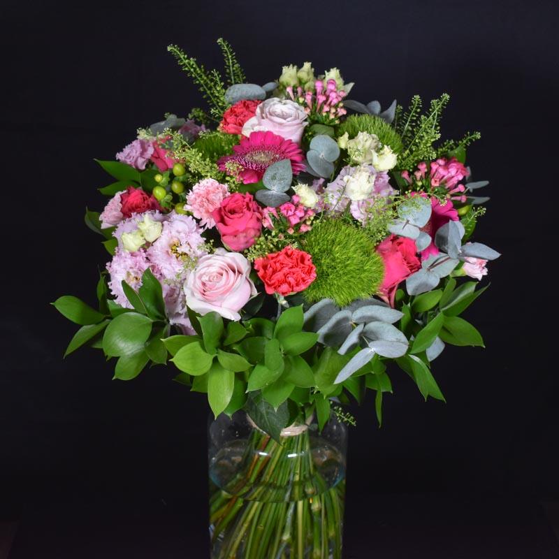 Bouquet Rosanna