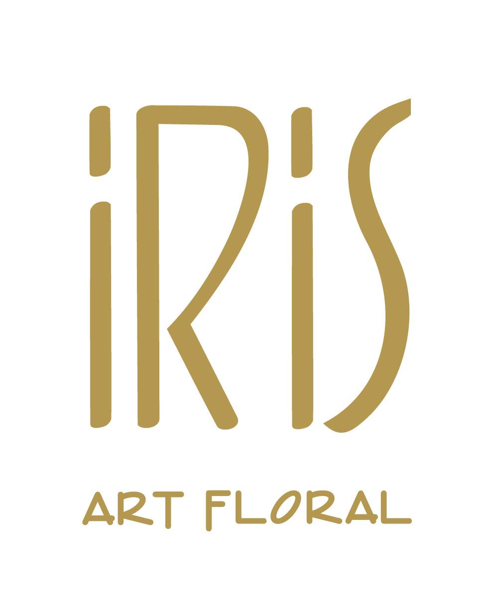 Iris Fleurs
