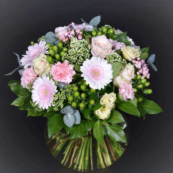 Bouquet Estelle