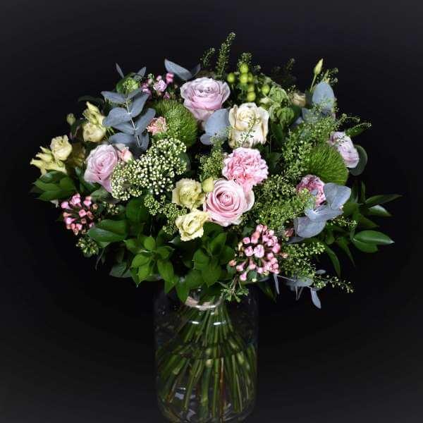 Bouquet Gabrielle