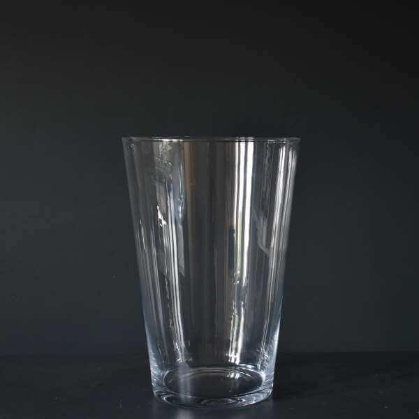 Vase Grandes Tiges