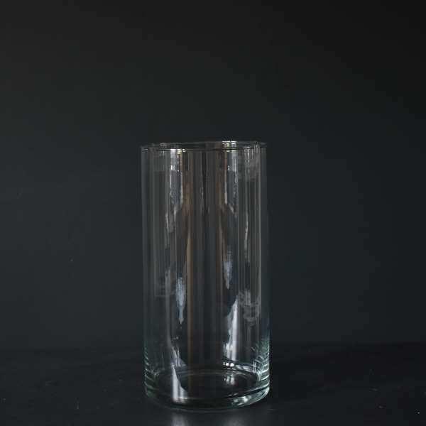 Vase Structuré